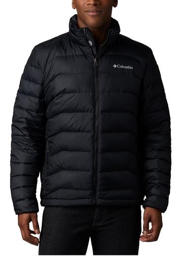 Columbia Mont Siyah